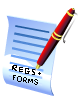 Regs Forms